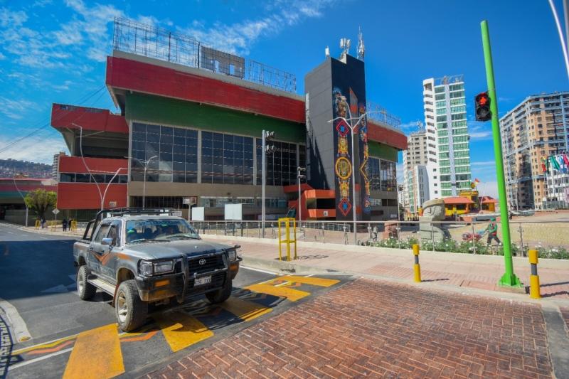 Chile, entre contradicciones y preparativos de guerra