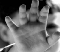 CON ESAS DOS ACTIVIDADES SE CIERRA EL PROCESO DE PROMOCIÓN DE ESTA FESTIVIDAD RELIGIOSA.