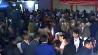 El Ceibo presenta el V festival del cacao orgánico de Bolivia