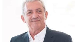 Diremar llama a pronunciarse a la región contra 'plan bélico chileno'
