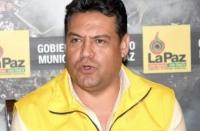 Piden acabar con la violencia en México contra los periodistas