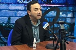 452 bolivianos indultados en Chile llegan mañana
