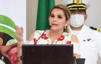LOS MAPAS ELABORADOS POR LA FUNDACIÓN JUBILEO, PERMITEN NAVEGAR E INVESTIGAR SOBRE DATOS OFICIALES DE HIDROCARBUROS A LOS USUARIOS DE INTERNET.