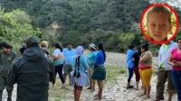 EL MANDATARIO HIZO USO DE LA PALABRA EN EL ACTO INAUGURAL DE LA PLANTA.