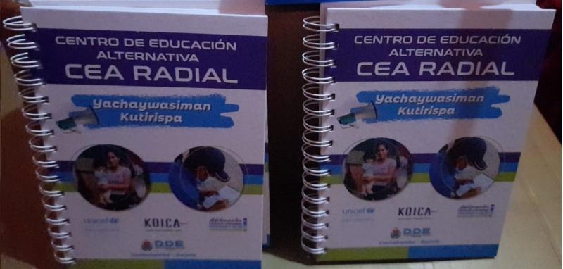 Sanchez Peña & Asociados Estudio Juridico