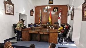 Los 10 hitos más importantes de la historia de Bolivia