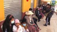 Bolivia recibirá este año $us 1.000 millones más por renta petrolera