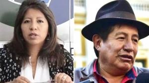 Embajador designado dice que Bolivia ya respondió a Brasil sobre situación del senador Pinto