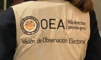 Detienen al ex juez Alberto Costa Obregón acusado de racismo
